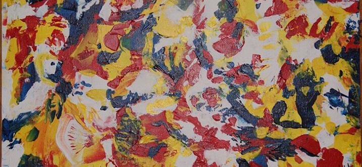 pinturas-maider-wall-artist-32